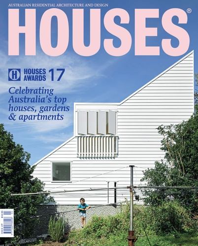 House Magazine Houses Magazine Print Subscription | Architecture Media