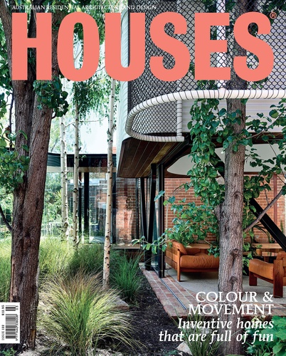 Lovely Houses Magazine   Single Issues