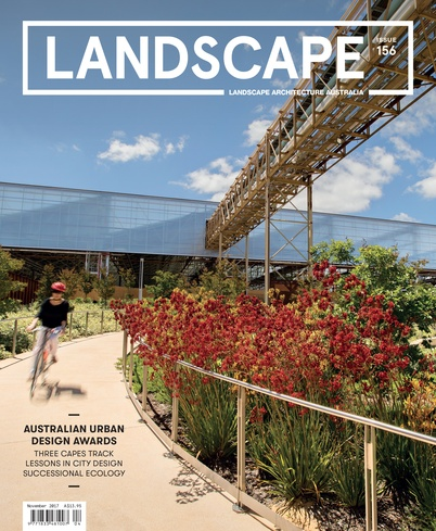 advertise advertise with landscape architecture australia