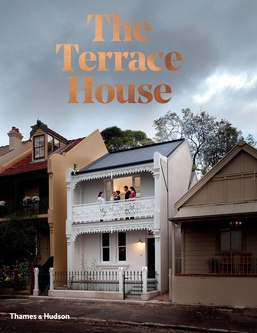The Terrace House - Special offer