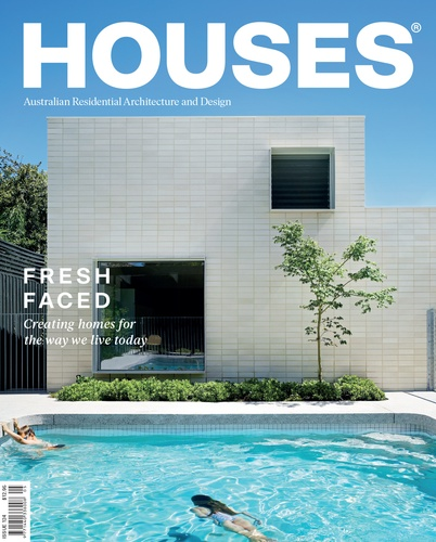 Houses magazine | Architecture Media on home designer, microsoft house designer, lego building,