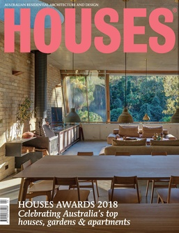 Online Store / Houses   Architecture Media