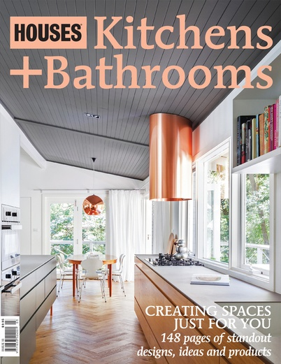 Kitchen And Bathrooms Magazine Australia Best Home Design 2018