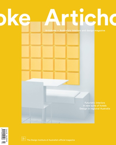 Lovely Architecture Media