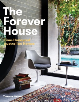 The Forever House - Special offer